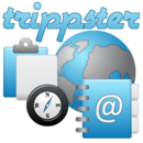 Trippster