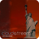 Cloud Stream - Liberty
