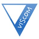 Viscom Datensysteme GmbH