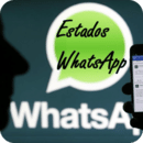 Estados WhatsAp Originales