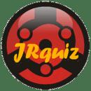 Naruto Quiz HD