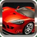 Juegos de Autos