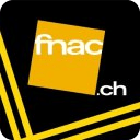 Club Fnac Suisse