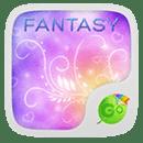 Fantasy Go Keyboard