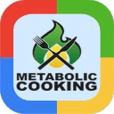 Recipes Metabolic Cooking
