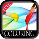 Kids Coloring Toon