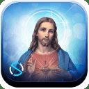 Jesus Christ - Start Theme
