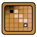 Squared - The Puzzle Game