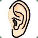 耳年齢チェッカー