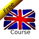 English Grammar Course Free