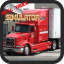 Truck Bus Simulator