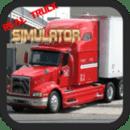 Truck Bus Simulator