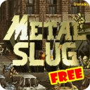Metal Slug Games Free