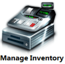 Inventory manager pro