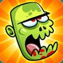 Zombie Whack'em
