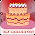 Birth Age Calculator