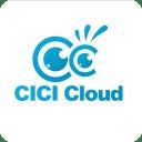 CiCi云通讯