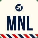 马尼拉 城市指南(地图,名胜,餐馆,酒店,购物)