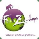 Fantazia shop