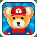 泰迪熊制造商