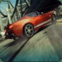 Fast Racing 3D Hint
