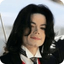 Flappy Michael Jackson