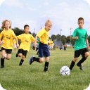 Kids Kicks soccer