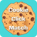 Cookie Click Match