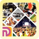 2014 Events Festivals Malaysia