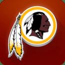 Official Redskins
