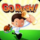 Go Rush!