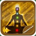Pranayam Meditation