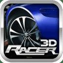 NFS Traffic Racer 3D