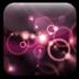 IOS7绚丽紫