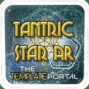 Tantric Star AR