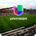 Univision Football for Android