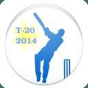 IPL T20 2014 Schedule