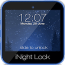 iNight Lockscreen Theme
