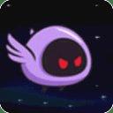 Insane Fast Bird