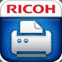 HotSpot Printing