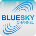 Bluesky Channel Live