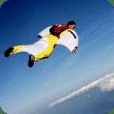 Adrenalin Junkie Sport
