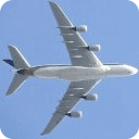 Cheap and Free Airline Tickets