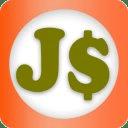 JStock - Jamaica Stock Market
