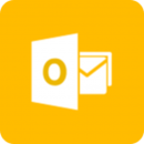 Hotmail Pro Livemail Outlook