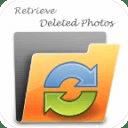 RetrieveDeletedPhotos