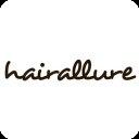 Hair Allure