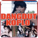 Lagu Dangdut Koplo Indonesia