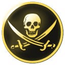 Assassin Pirates Theme