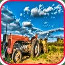 Tractor Skills Training